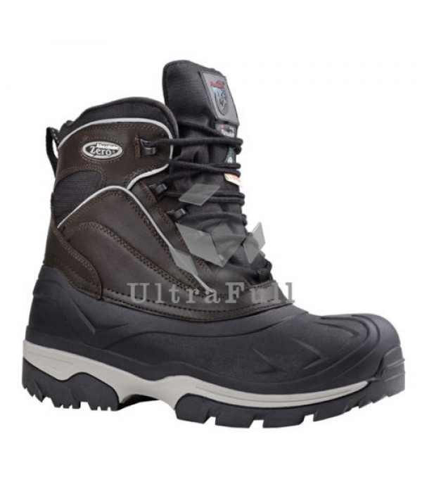 BOTA ABSOLUTE ZERO 4065 N