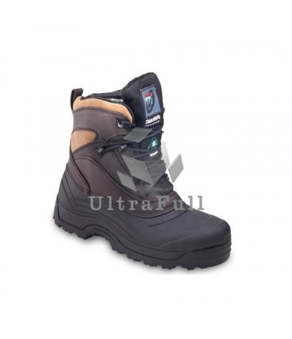 BOTA ABSOLUTE ZERO 4065