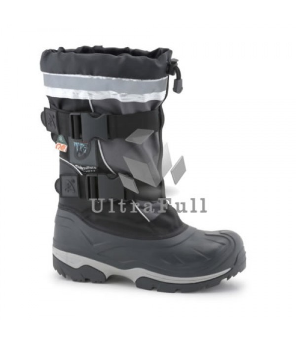 BOTA ABSOLUTE ZERO 8061 N