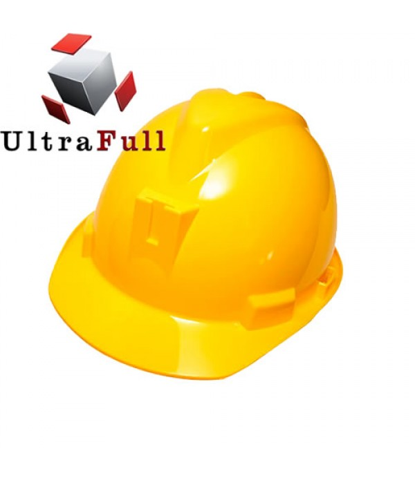 CASCO MASPROT LUMINER AMARILLO