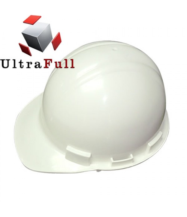 CASCO PROSEG PLUS BLANCO
