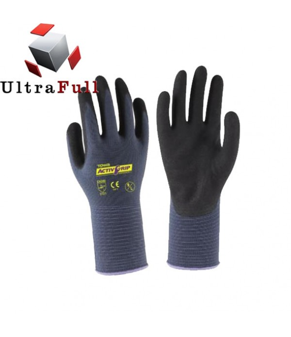 GUANTE ACTIV GRIP® 581 ADVANCE