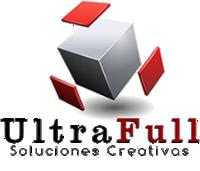 UltraFull